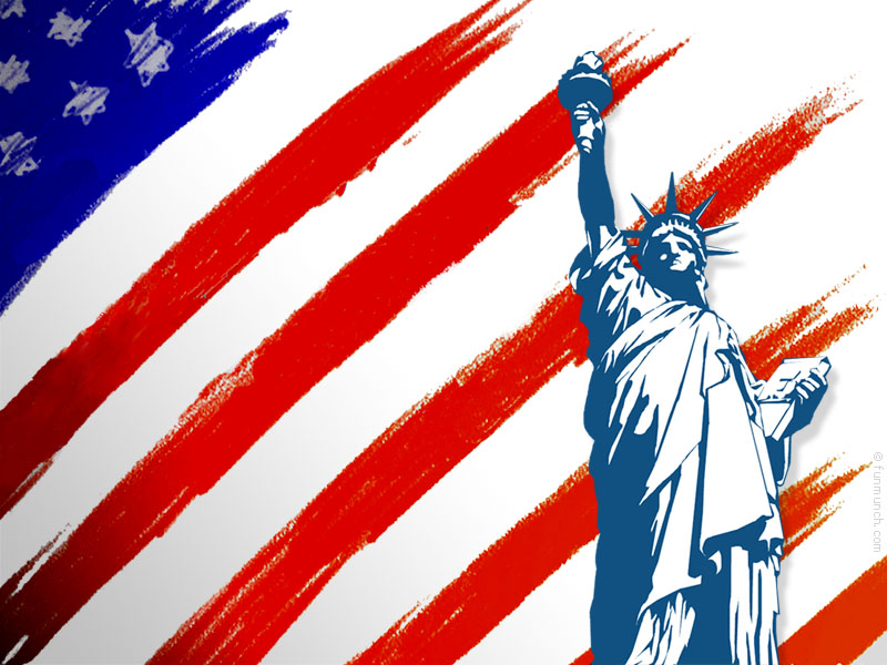 american society is wrong about independence